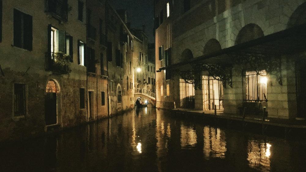 2018 10_Italy_Iphone-0292.jpg