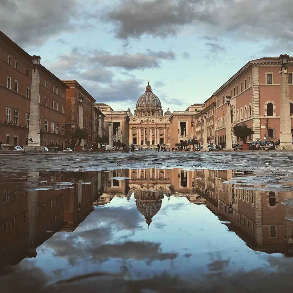 2018 10_Italy_Iphone-0338.jpg