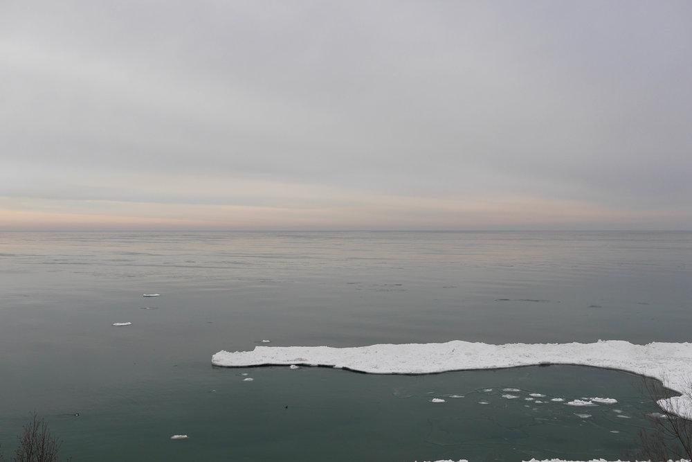 january16 930am.jpg
