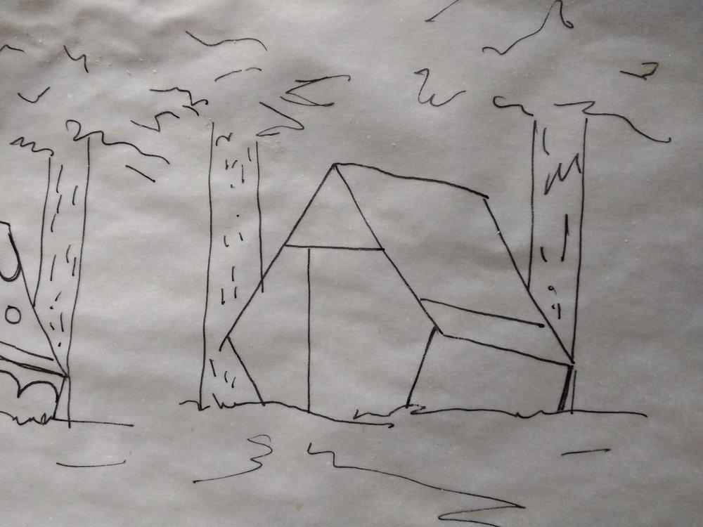 Wilson tent sketch.jpg