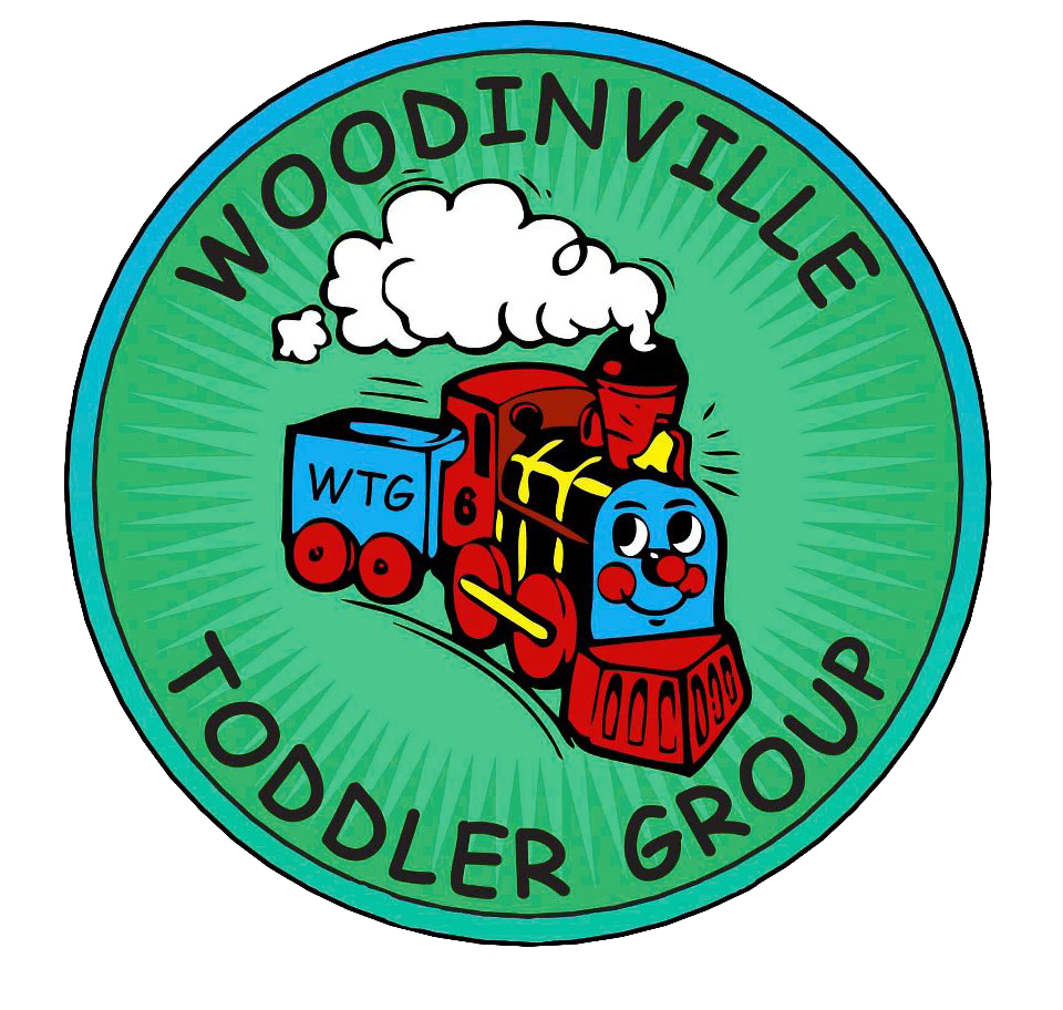 Woodinville Toddler Group  |  Play. Learn. Explore.