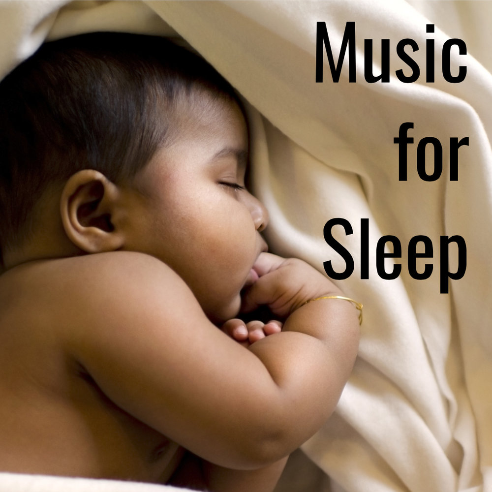 "Music for Sleep    Feeling a little (or a lot!) sleep deprived? It seems that all parents are, especially in the first few years.  Did you know that, when used consistently, a song can be  a musical ""cue"" to let your baby or child know that it's time for rest? Ahhh, I'm feeling more rested already.  (Learn more...)"