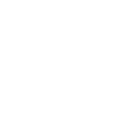 Music for Kiddos