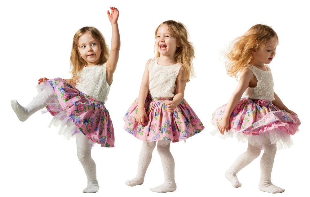 girl dancing.jpg