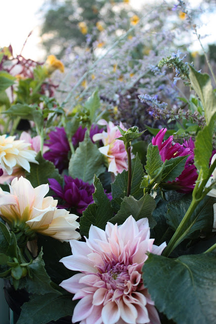 floral order.JPG
