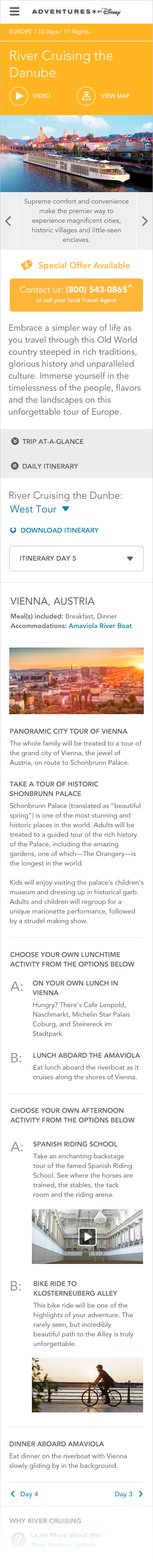 mobile-Itinerary-RiverCruise-trim.png