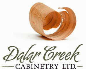 Dalar Creek Cabinetry