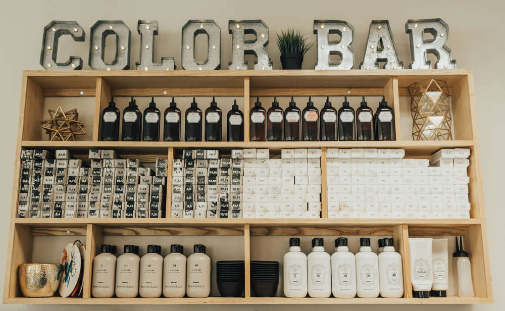 Color_Bar.jpg