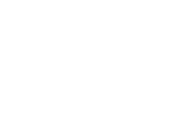 SH HAIR + MAKEUP FOOTER LOGO