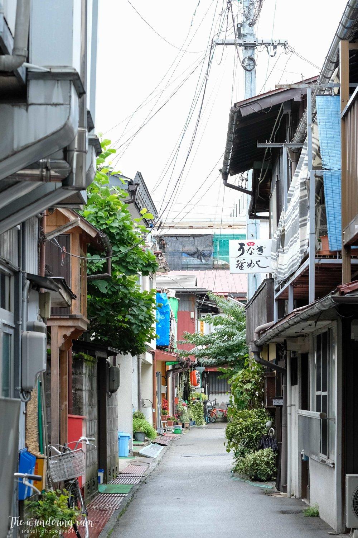 thewanderingcam_hida takayama_travel-3037.jpg