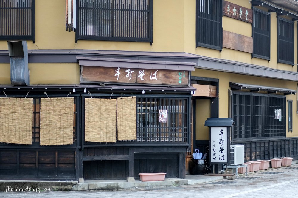 thewanderingcam_hida takayama_travel-3042.jpg