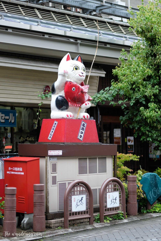 thewanderingcam_hida takayama_travel-3063.jpg