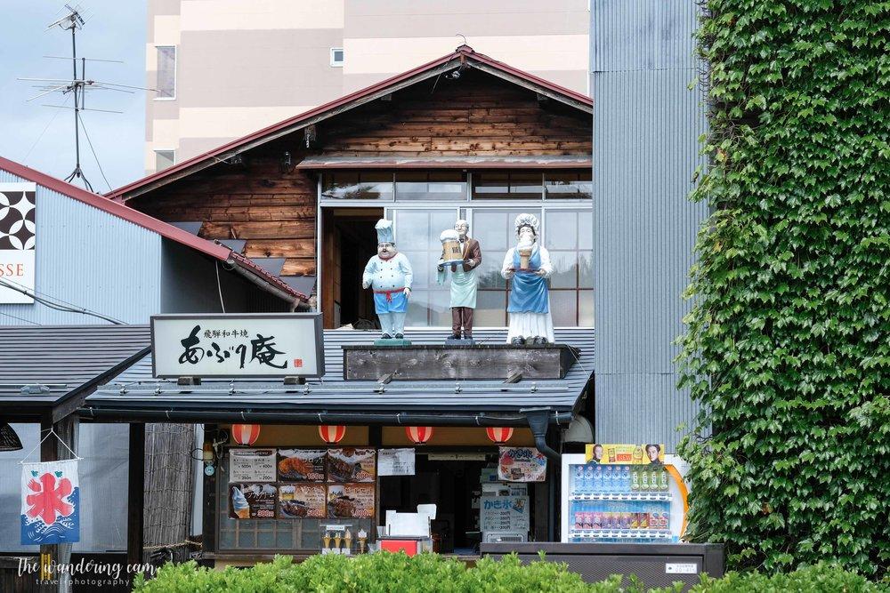 thewanderingcam_hida takayama_travel-3103.jpg