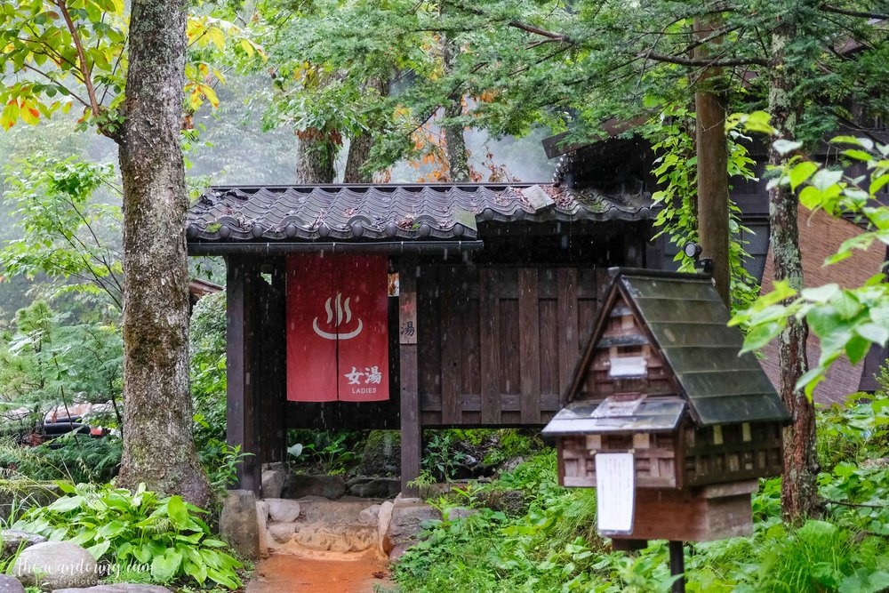 thewanderingcam_hida takayama_travel-3031.jpg