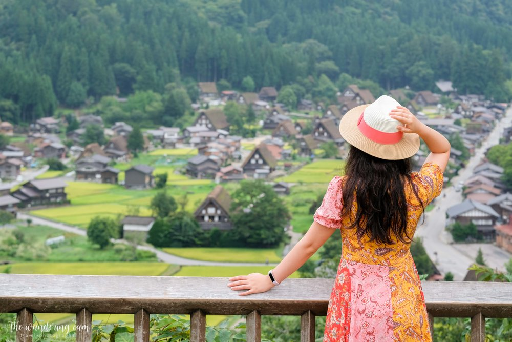 thewanderingcam_shirakawago_travel-3150.jpg