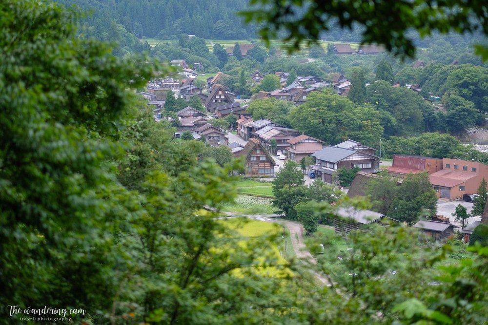 thewanderingcam_shirakawago_travel-3221.jpg
