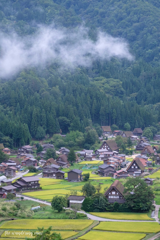 thewanderingcam_shirakawago_travel-3224.jpg