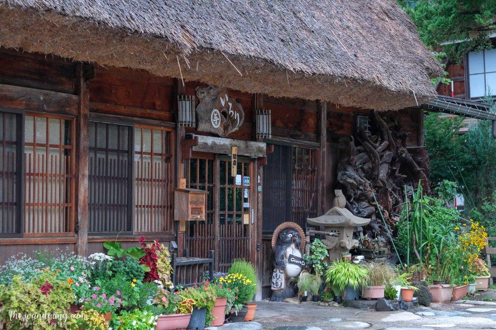 thewanderingcam_shirakawago_travel-3246.jpg