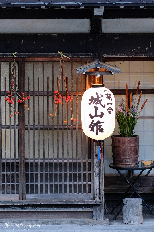 thewanderingcam_shirakawago_travel-3248.jpg