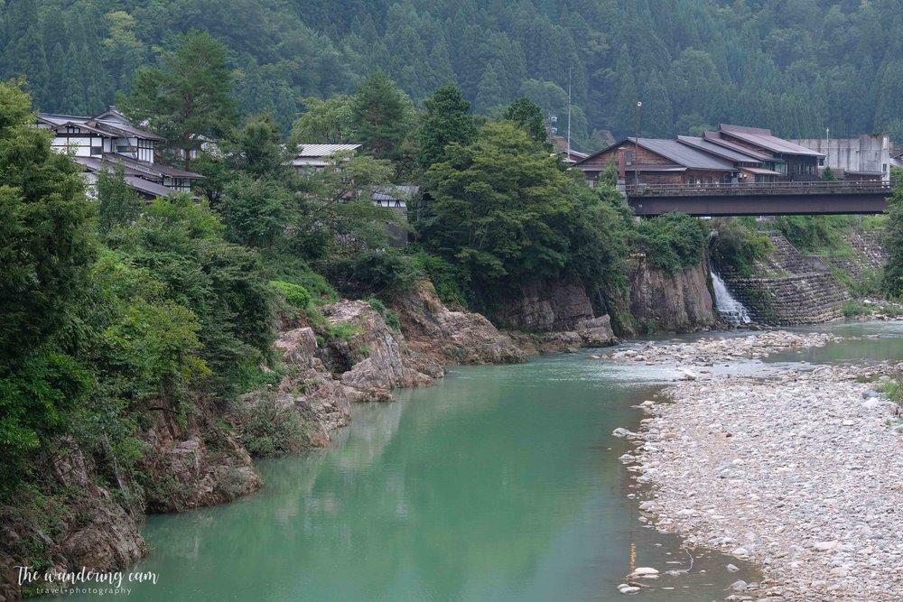 thewanderingcam_shirakawago_travel-3251.jpg