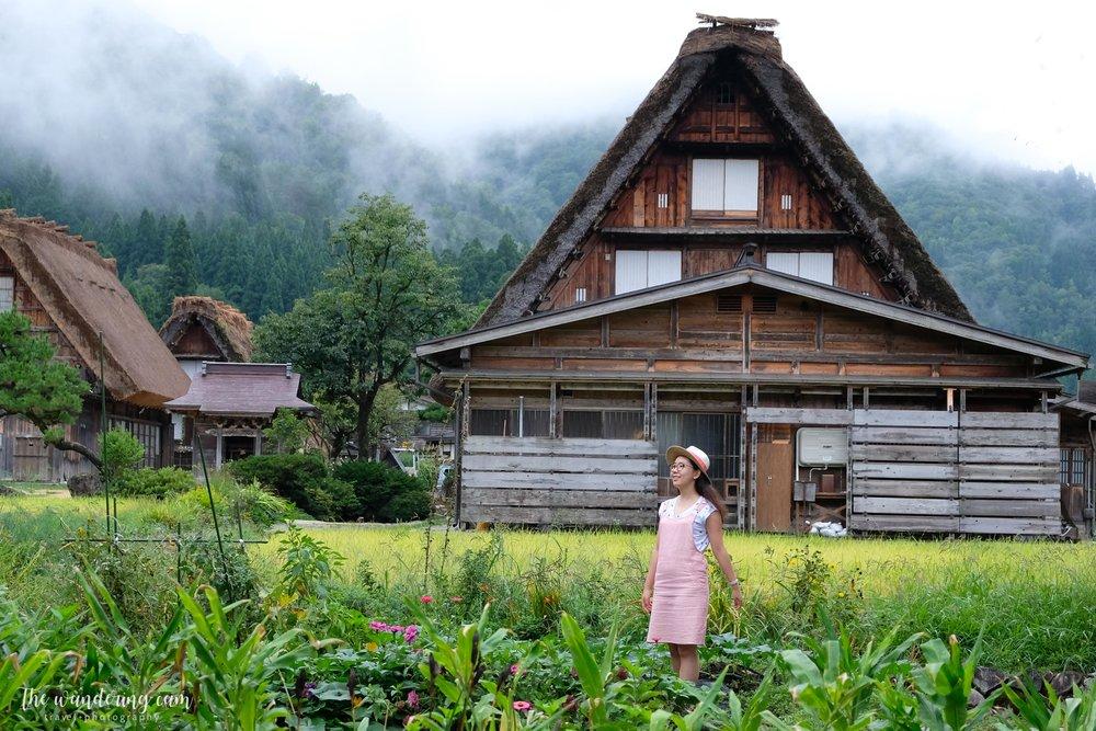 thewanderingcam_shirakawago_travel-3282.jpg