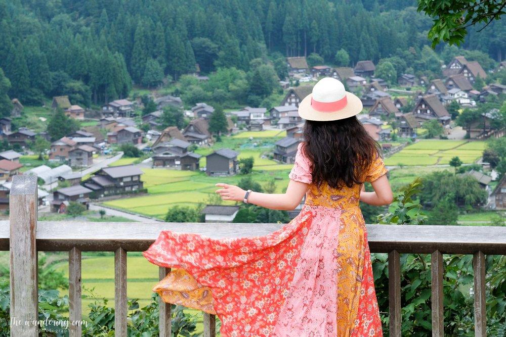 thewanderingcam_shirakawago_travel-3166.jpg