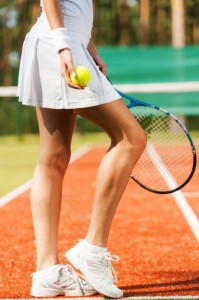 Varicose Vein and Spider Vein Treatment