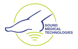 sound med tech logo