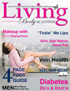 Beaver Valleys Living Body Beautiful Magazine