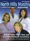 northhillsmagcover podiatrist pittsburgh