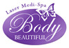Picosure Laser Tattoo Removal & Laser Hair Removal available at Body Beautiful -