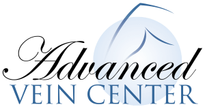 vein center pittsburgh