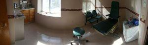Foot Clinic, Beaver PA
