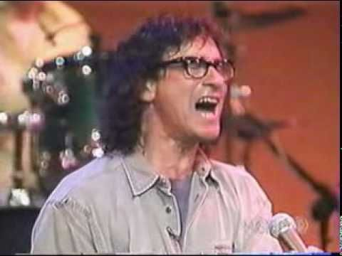 donnie iris toe bone spur foot surgery