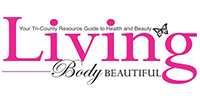 living by body beautiful