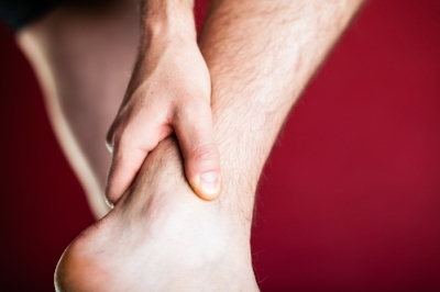 Achilles Tendon Treatments, Mars