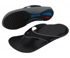 spenco flip flop yumi sandals.jpg