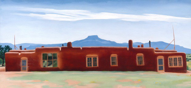 Ghost-Ranch-house-with-Pedernal.jpg