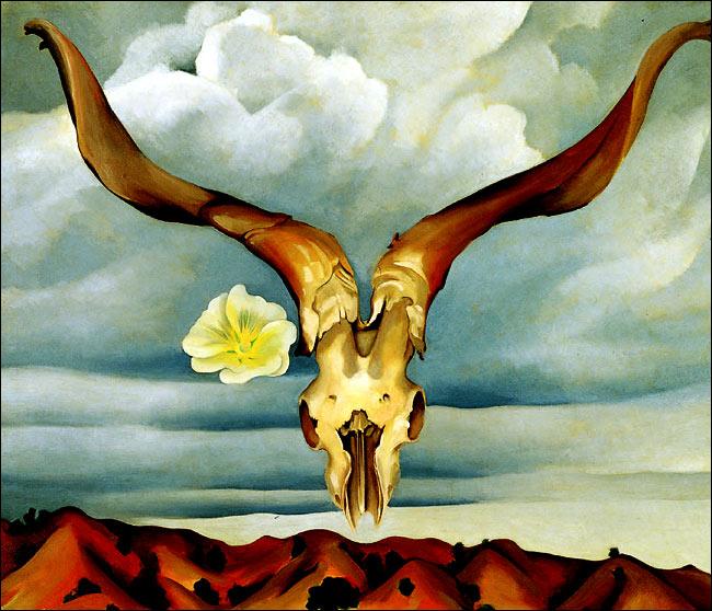 O'Keeffe.jpg