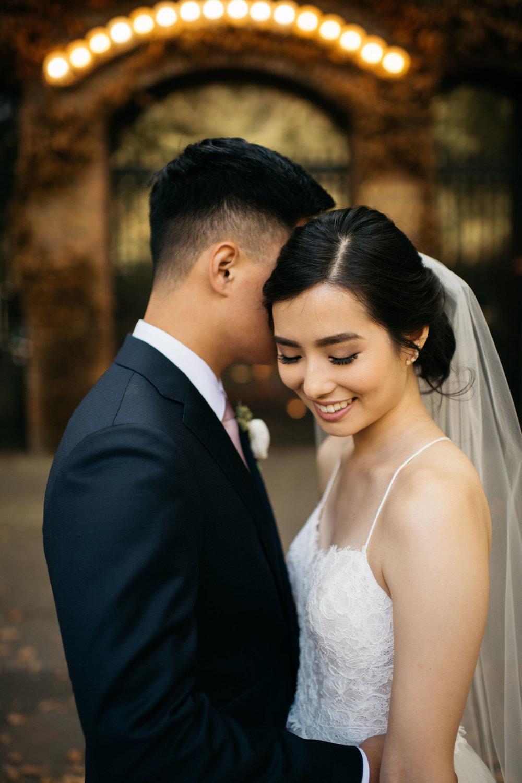 Stephanie+Jeff.Married.TonieChristinePhotography-494.jpg