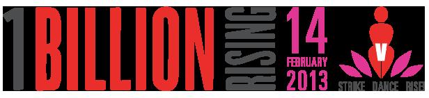 1br_logo_web