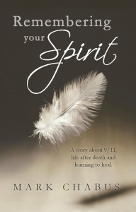 Remembering Your Spirit Cover-page-001
