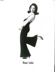 Diane Leslie 17