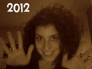 jazzhands2012