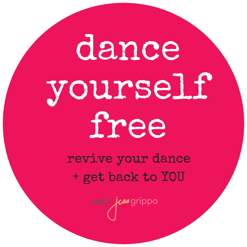 dance yourself free (4).png