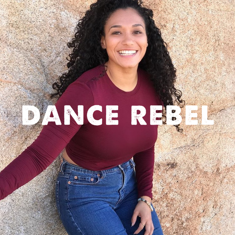 dance rebel branded.png