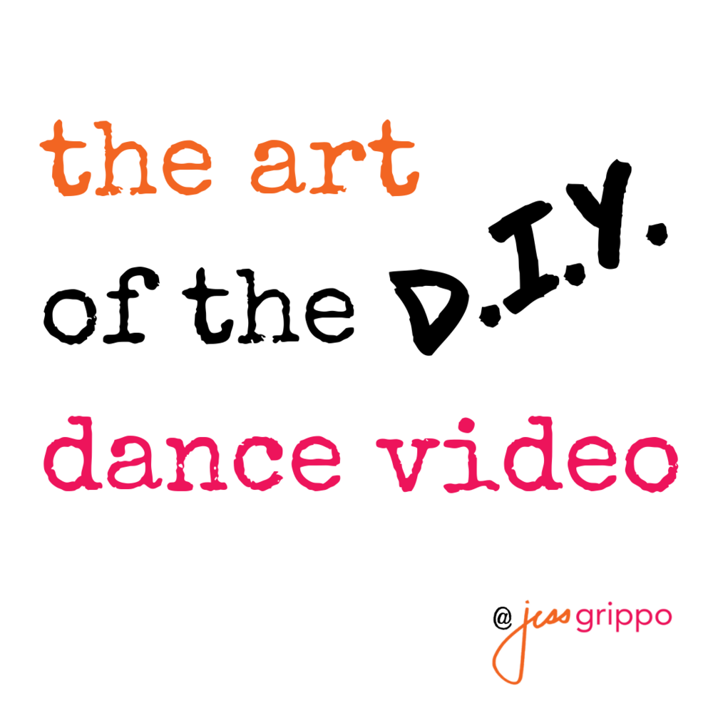 the art of the dance video.png