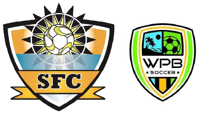 sfc and wpb.png