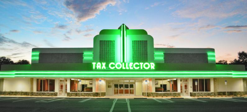 Tax Collector 1.jpg