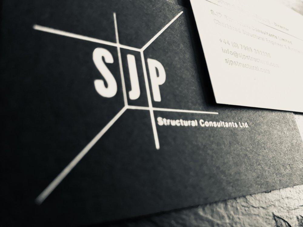 SJP Consultants
